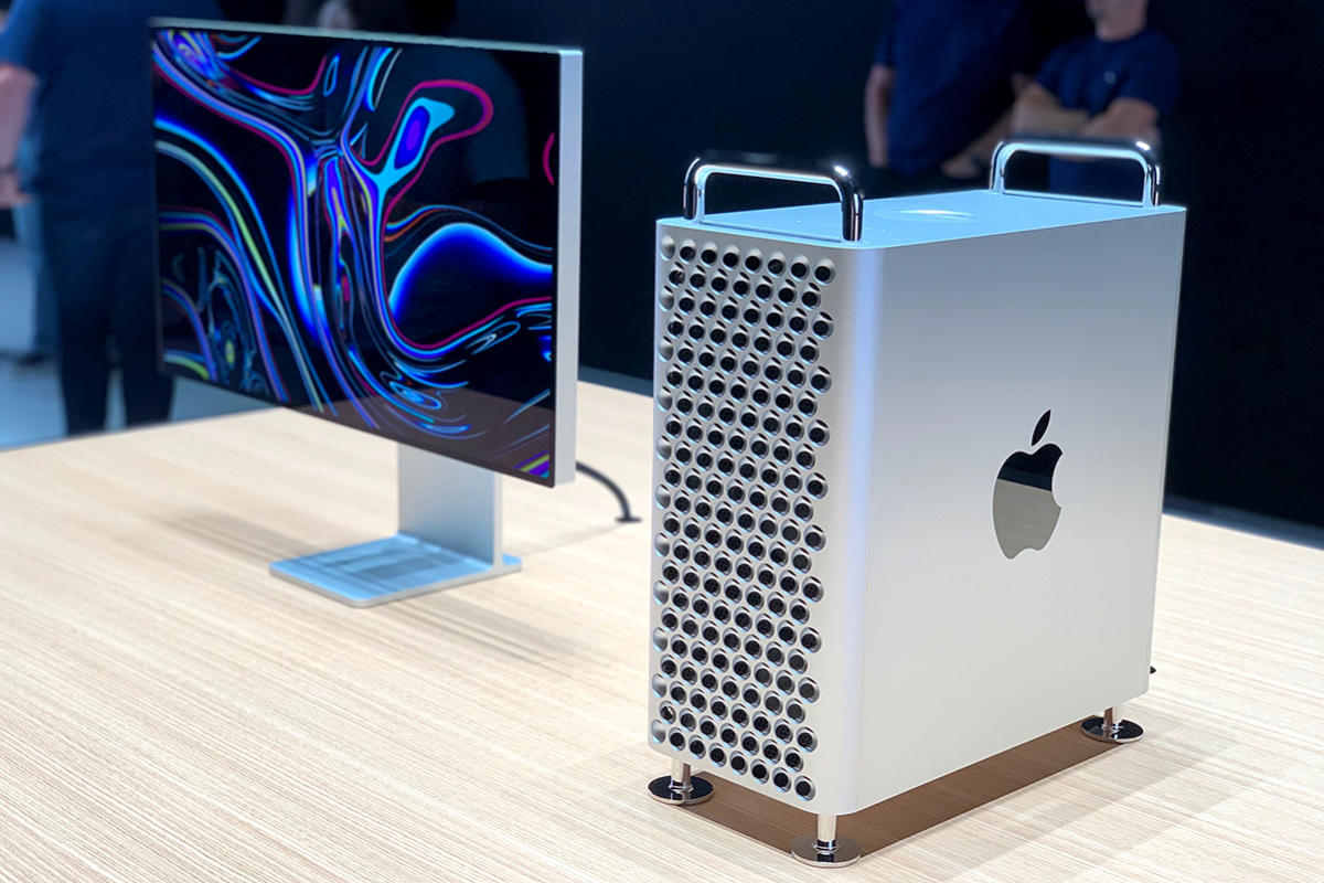 """Featured image for """"MAC Pro 2020"""""""