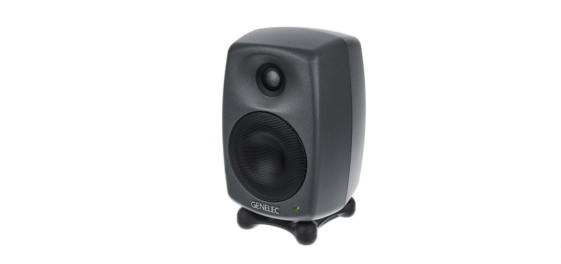 """Featured image for """"Genelec 8020 DPM"""""""