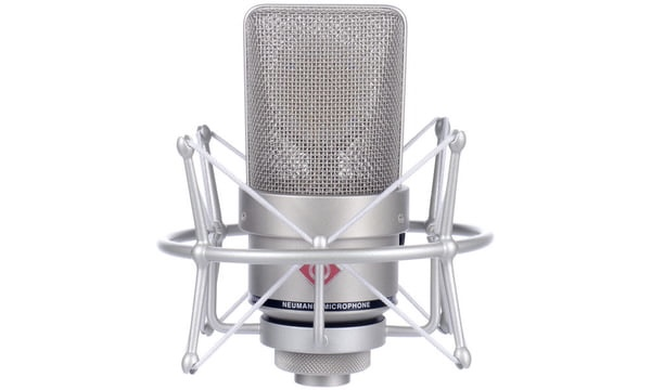 """Featured image for """"Neumann TLM 103"""""""
