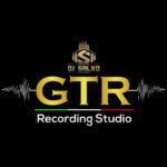 Gtr Recording Studio Dubai